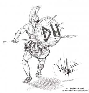 hoplite2